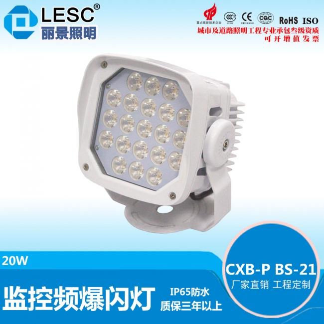 户外投光灯 led投光灯 投光灯灯具