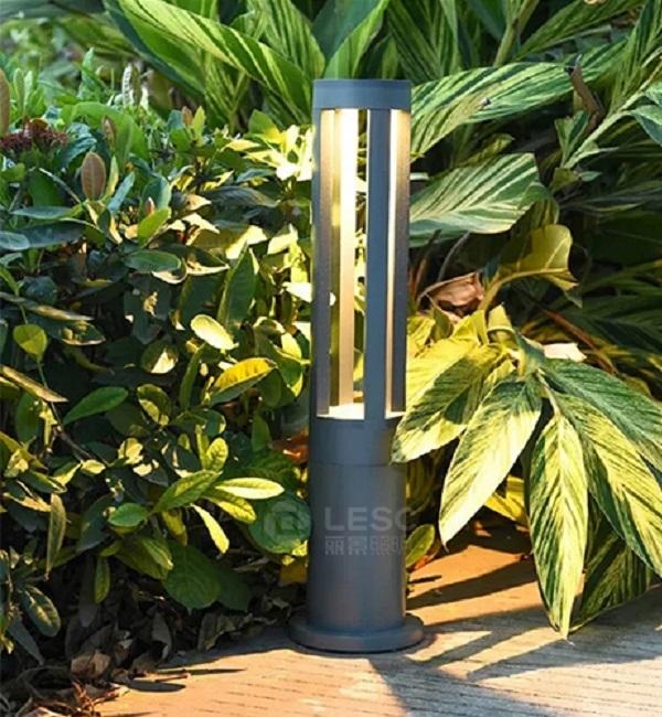 华南地区LED户外防水草坪灯 庭院灯 景观灯
